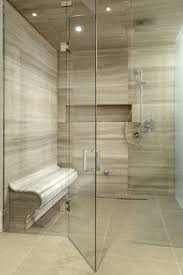 bathroom alcove ideas 45 best shower niche alcove images on bathroom ideas
