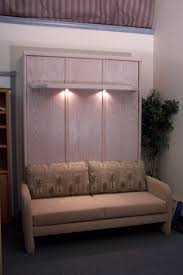 accessories and furniture dazzling murphy beds with couch smart