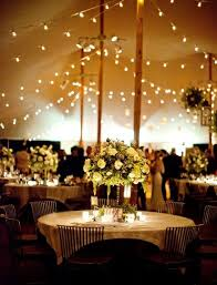 wedding tent lighting stoops photography skyline tents bellwether events power
