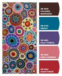 paint colors from chip it by sherwin williams i can sink away in