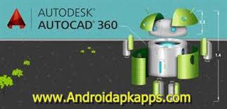 360 pro apk free autocad 360 pro apk v3 5 5 android version
