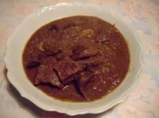 cuisiner du paleron de boeuf recette paleron de boeuf à l orange recette paleron de boeuf à l
