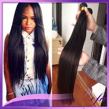 hairstyles for virgin hair beyonce curly hairstyles raw virgin hair 7a hair weave unprocessed