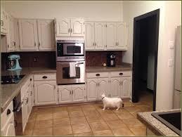 black kitchen cabinet pulls kitchen decoration