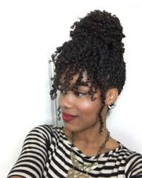what products is best for kinky twist hairstyles on natural hair kinky twist hair 101 2018 slay update