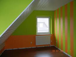 wandgestaltung kinderzimmer mit farbe kreative ideen der wandgestaltung für alle räume wohnzimmer