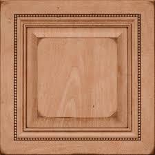 Hd Supply Kitchen Cabinets Kraftmaid 15x15 In Cabinet Door Sample In Maris In Dove White