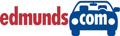 toyota logo png edmunds com logo png