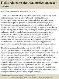 Best Project Manager Resume Sample Cheap Best Essay Proofreading Sites For Cheap Critical
