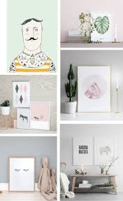 best images about walls pinterest cole and son design stylish prints for your walls off desenio