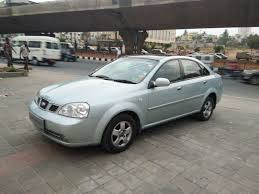 100 2004 chevrolet optra repair manual how to install