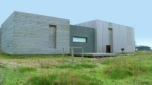100 bbc home design tv show amazon com house of cards