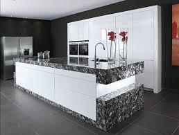 luxus küche luxus küchen ausstellungsstücke chalet kuche kuchenhersteller