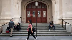 free college tuition via new york state excelsior scholarship gets