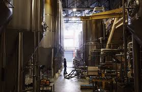 21 top breweries in new england the list