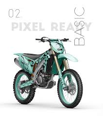 pixel car transparent ready made templates u2013 pixelup