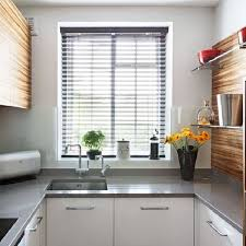 u shaped kitchen design ideas u2013 an optimal solution for any