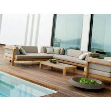 wooden corner sofa set furny spacious natal corner sofa set kid decor pinterest sofa