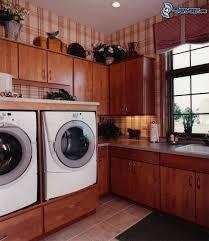 machine a laver dans la cuisine machine a laver cuisine homeezy