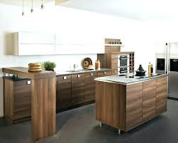 buffet cuisine moderne meuble cuisine moderne buffet cuisine moderne buffet de cuisine fly