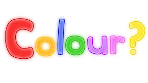 what u0027s the colour youtube