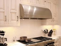 Commercial Kitchen Hood Design by Kitchen 5 Kitchen Vent Hoods Design Strategies For Kitchen Hood