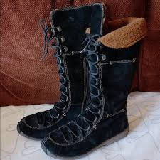 womens winter boots size 11 58 timberland boots womens timberland waterproof winter