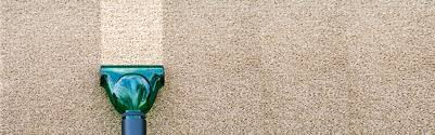 Carpet And Rug Cleaning Services Carpet Cleaning Oxnard Ca Rug Cleaning 805 926 5408