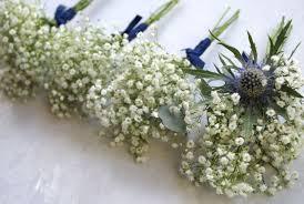 wedding flowers manchester manchester town wedding flowers laurel weddings
