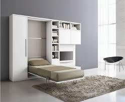 lit escamotable canapé lits escamotables 1 place tout savoir sur la maison omote
