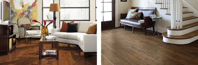 design center oklahoma city engineered hardwood why it s the better choice for okc