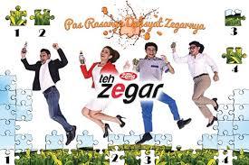 Teh Zegar teh zegar on 5 sebutkan nomor susunan gambar teh zegar