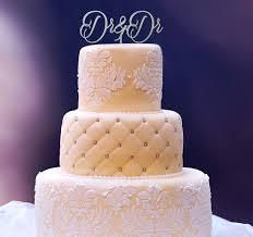 dr who wedding cake topper dr dr cake topper dr and dr wedding cake topper engagement