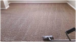 Upholstery Roseville Ca Carpet Cleaning Roseville Ca Best Carpet Cleaning Service Gold