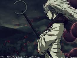 shippuden wallpapers group 93