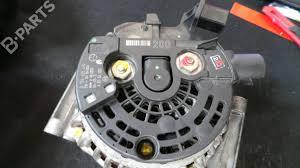 alternator mercedes benz c class w203 c 220 cdi 203 006 106380