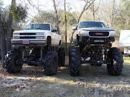 Rebel Mud Truck - 35 best mega mud trucks images on pinterest lifted trucks