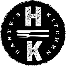 kitchen sales designer jobs 100 faith u0027s kitchen renovation 5 100 kitchen sales