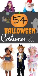 asda childrens halloween costumes 54 halloween costumes for kids halloween baby girls toddler