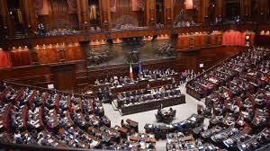 parlamento seduta comune la disciplina collaboratore parlamentare in italia mondoperaio