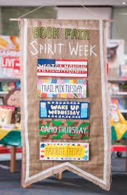 spirit of halloween jobs best 25 spirit week ideas ideas on pinterest college halloween