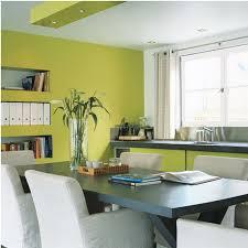 conseil couleur peinture cuisine cuisine couleur mur cuisine orange design intã rieur et dã