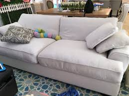 who makes the best quality sofas ashley furniture larkinhurst earth couch loveseat review youtube