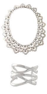 contemporary jewelry designers contemporary jewelry designers modern jewelry styles at stella