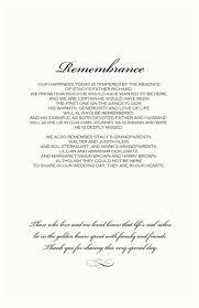 wording for wedding ceremony wedding sand ceremony wording rituales para una ceremonia civil