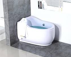 4 Foot Bathtub Shower 4 1 2 Foot Bathtub Shower Tubethevote