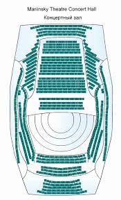 disney concert hall floor plan astonishing concert hall opera house seating plan best disney