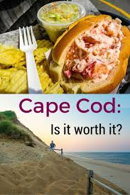 best 25 cape cod attractions ideas on pinterest beaches in cape