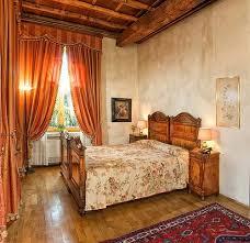 Valance Curtains For Bedroom Light Orange Curtains For Bedroom Orange Curtains And Drapes