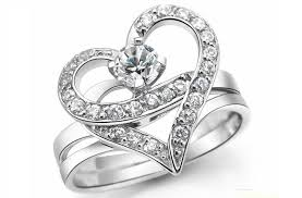 the wedding ring in the world how much is the most expensive wedding ring in the world wedding